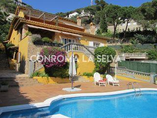 Casa in Roca grossa, 136. Hermosa¡¡¡¡¡