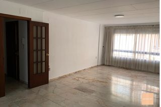 Location Appartement  Calle san miguel. Piso en alquiler en catarroja