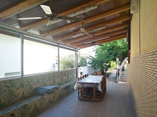 Towny house in Carrer Priorat (del)