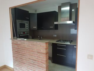 Location Appartement  Carrer nou. Pleno centro reformado