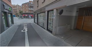 Location Parking voiture à Carrer lliri, 48. Pk centro granollers
