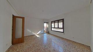 Miete Etagenwohnung en Pla de Sant Josep-Asil. Solvia inmobiliaria - piso elche/elx