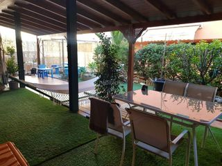 Location Appartement à Alicante Golf. Piso alquiler playas - san juan golf, 1200€