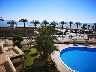 Location Appartement à Alicante Golf. Piso alquiler playas - san juan playa, 1100€