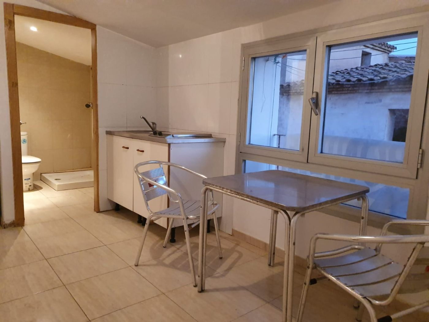 Location Appartement à Soses
