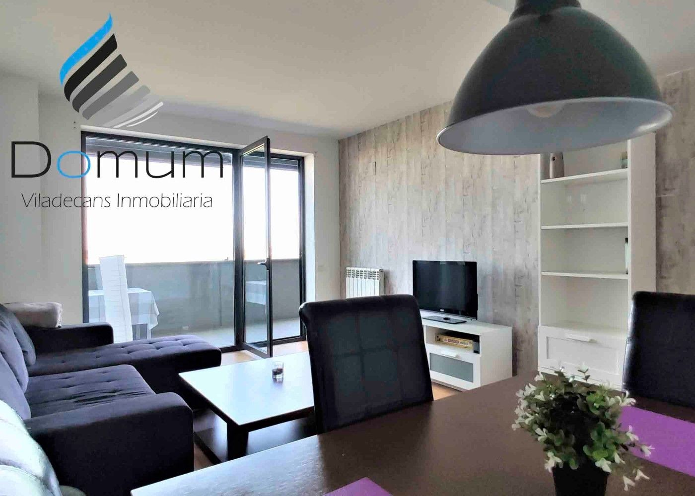 Location Appartement  Avinguda olof palme. Exclusivo alquiler en vilamarina