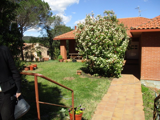 Casa  Can reixach (solius). Casa con 5 habitaciones, parking, piscina comunitaria, calefacci