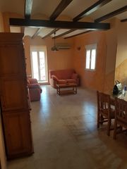 Location Appartement  Calle del magistrado greus 66