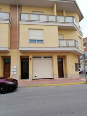 Semi detached house  Avenida estacion 90