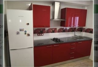 Apartament en Calle Alginet, (d´)