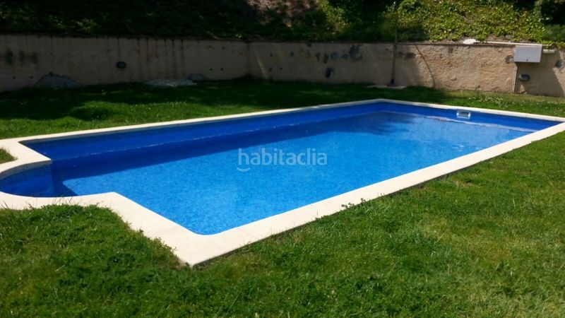 Foto 16184-img2942643-14286816. Semi detached house with heating parking pool in Ametlla del Vallès (L´)