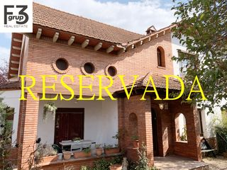 Semi detached house in Ametlla del Vallès (L´)