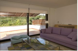 Semi detached house in Carrer Collformic