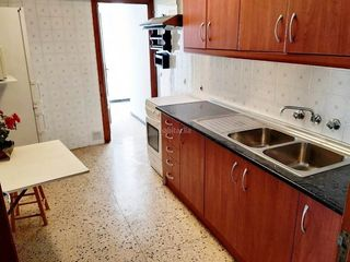 Flat in Camp D´en Serralta. Piso en zona forti¡¡¡ super luminoso.