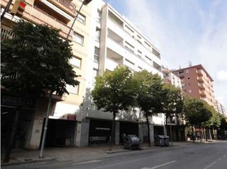 Business premise in Paisos catalans 132. Local comercial