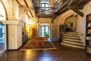 Country house in Vall de Bianya (La). Zona muy tranquila