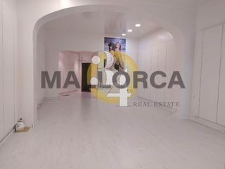 Local Comercial en Sant Nicolau