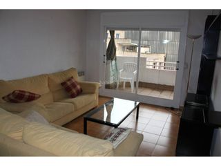 Rent Flat in Instituts. Piso en alquiler en centre