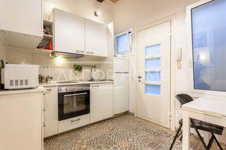 Rez-de-chaussée  Carrer tapioles. Piso en venta en barcelona de 47 m2