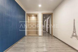 Appartement  Carrer comte d´urgell. Piso en venta en barcelona de 95 m2