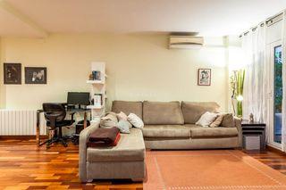 Appartement  Rambla badal (de). Piso en venta en barcelona de 70 m2