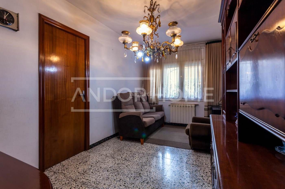 Appartement  Passeig mare de deu del coll. Piso en venta en barcelona de 81 m2