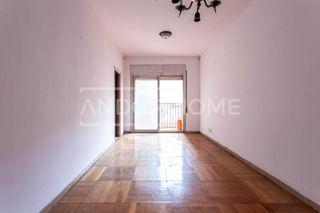 Appartement  Carrer entença. Piso en venta en barcelona de 62 m2