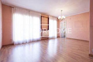 Attique  Carrer putget. Piso en venta en barcelona de 133 m2
