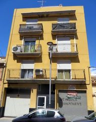 Appartamento  Calle valencia. Piso financiado 100% negociable