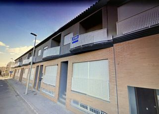 Semi detached house in Calle Juan Tarrega