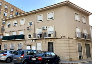 Duplex  Sant roc. Duplex de banco financiado 100%