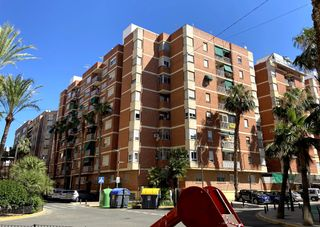 Appartamento  Calle san valeriano. Financiado 100% y negociable