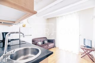 Appartement  Carrer lleialtat. Oportunidad