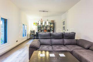 Appartement  Carrer tamarit. Excelente ubicación y reformado