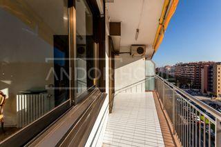 Appartement  Avinguda roma