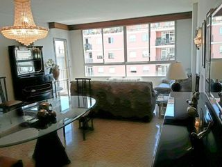 Location Appartement  Palma centro. Oportunidad!
