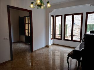 Location Appartement  Llucmajor pueblo. Oportunidad