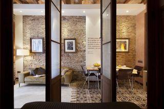 Appartement Plaça Antonio Lopez, 6. 3 chambres - offre spéciale