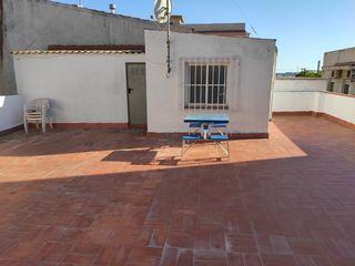 Maison jumelée  Carrer vint-i-cinc. 195m2 + 80m2 de terraza