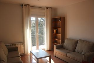 Location Appartement  Carrer anselm clave. Estudiants a 5 min del centre