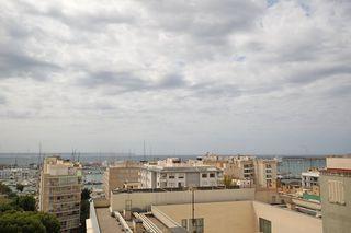 Apartamento en Santa Catalina. Santa catalina piso de 200 metros vistas al mar!