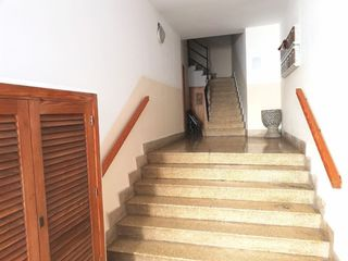 Miete Appartement in Carrer cigne, 6. Zona palma - foners