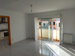 Appartement  Rafal vell. Oportunidad