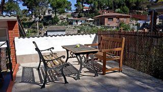 Casa in Montserrat Park. Tus sueños comienzan aquí