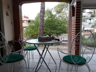 Maison dans Montserrat Park. Tus sueños comienzan aquí
