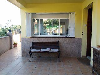 Casa en Montserrat Park. Casa en la montaña