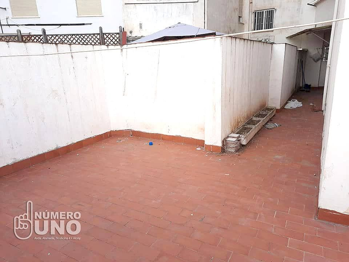 Piso  Santa rosa. Oportunidad con terraza