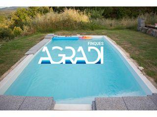 Casa in Carrer montsoriu, 151. Casa aislada en venta