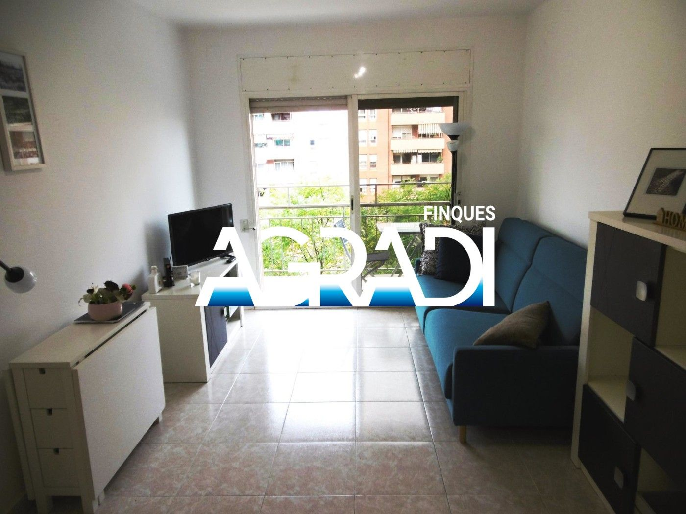 Appartement à Granollers nord