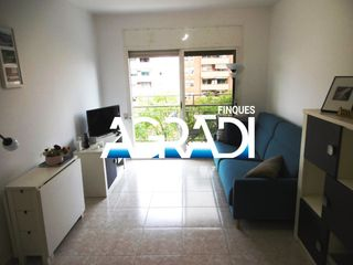 Flat in Granollers nord
